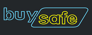 Buy Safe Neon Flex Sign