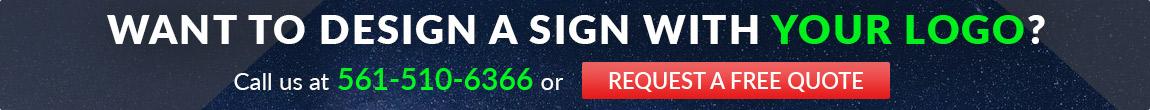 Custom Neon Flex Signs
